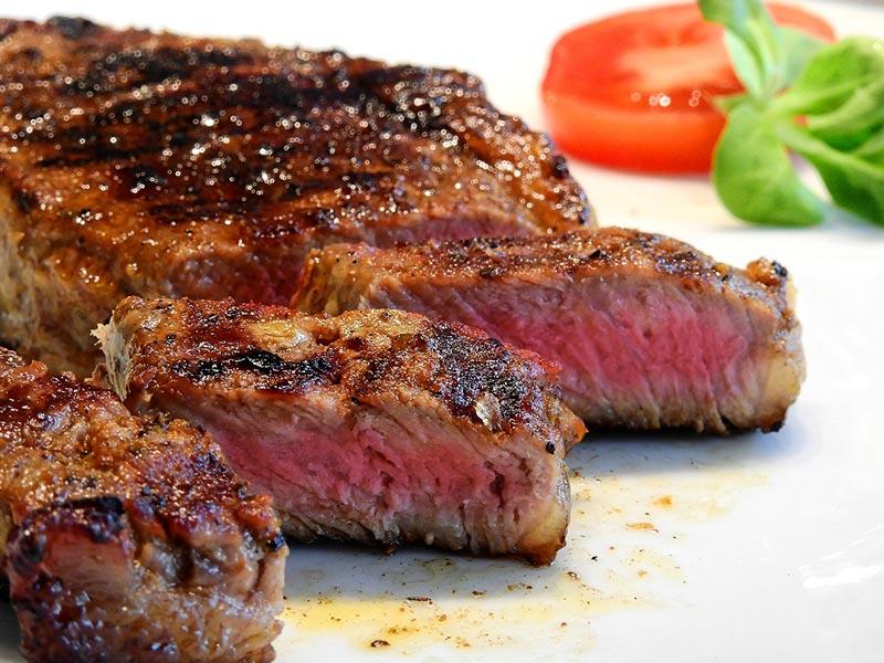 La viande, quel intérêt d'en manger ? | Vivons Bien
